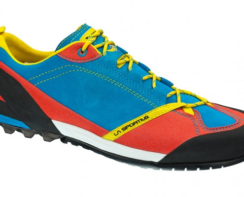 LaSportiva Mix man