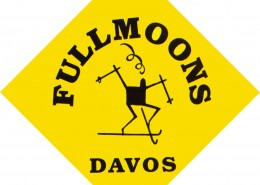 Fullmoons